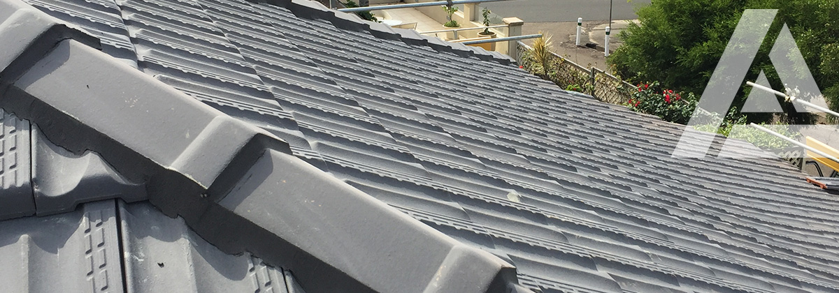 Attractive Roofing Solutions